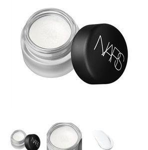 NIB Nars Limited Edition Galactica Lip Lacquer